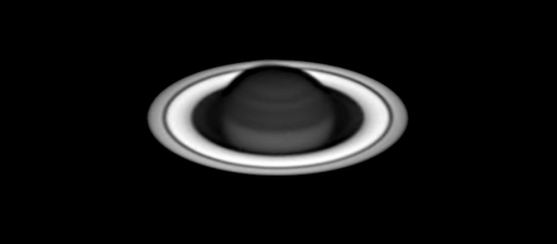 Black-Saturn-ĶĻĒį-Martin-Lewis-1024x731